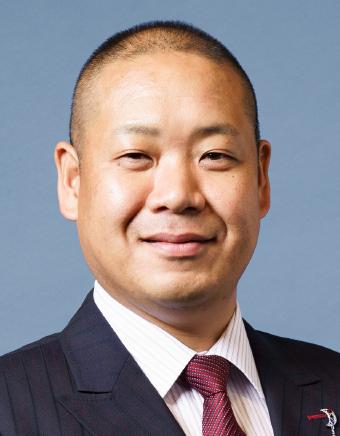 TAKASHI Matsuzaki