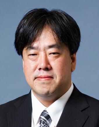 Shoji Matsuura