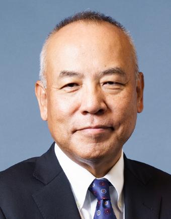 Makoto Taki
