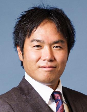 SHUNYO Morioka