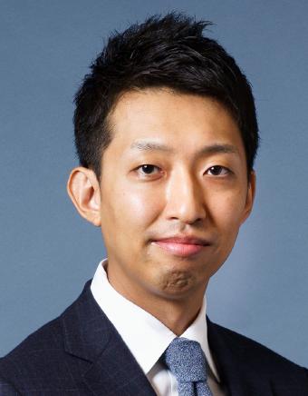 Yoshihiro Aramaki