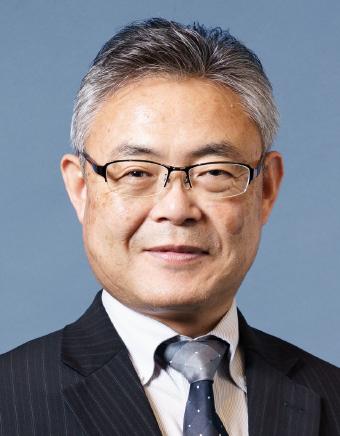 KOUKICHI Yamaguchi