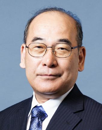 Masaru Hirasawa